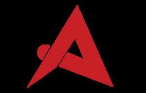logo500