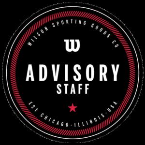 Wilson Advisory Logo